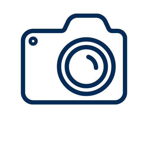Foto & Video Icon
