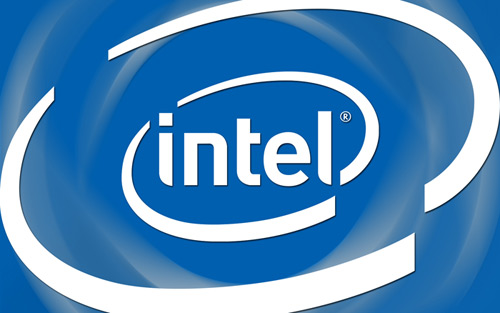 Sicherheitslücke in älteren Intel-Prozessoren entdeckt. Und nun?