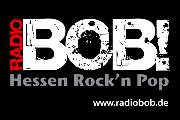 radio bob rockt digital jetzt bundesweit euronics trendblog. Black Bedroom Furniture Sets. Home Design Ideas