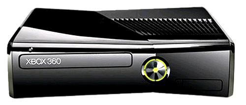 Xbox 360 wird eingestellt: Wie geht es weiter?