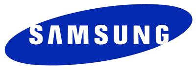 Samsung kauft Harman: Was wird aus Harman Kardon, JBL, Infinity und Co.?