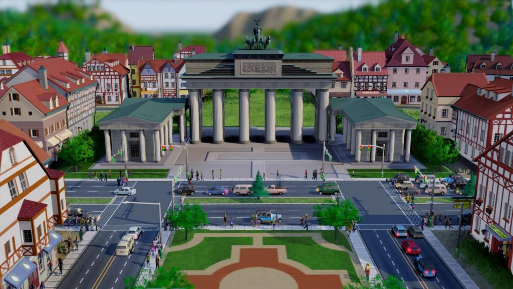 SimCity_screenshot_German_City-Set._V387958582_