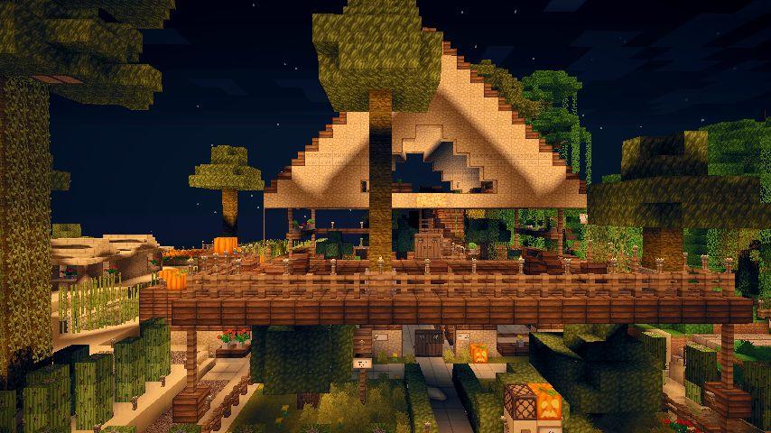 Welche Spielegenres Gibt Es Und Welche Spiele Sollte Man Nicht - Minecraft terraria spielen