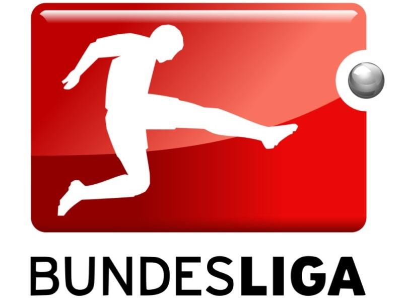 Bundesliga-Zusammenfassungen im Netz: Streit zwischen Sky und Springer beigelegt