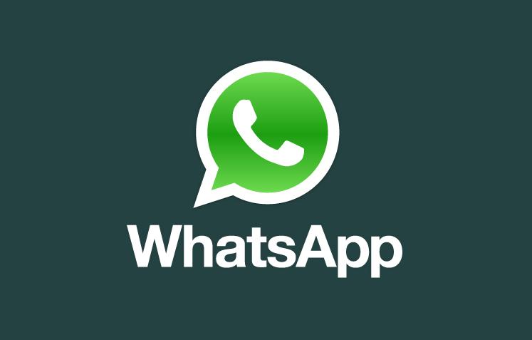 WhatsApp-Gruppen nerven! WhatsApp Broadcast ist meine Alternative