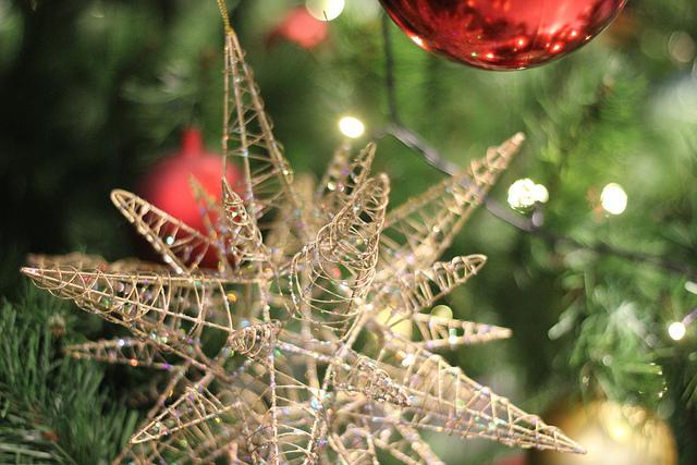 EURONICS wünscht frohe Weihnachten!