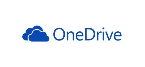 OneDrive: Microsoft muss SkyDrive umbenennen