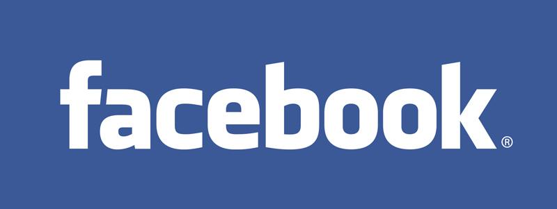 Was weiß Facebook über mich?
