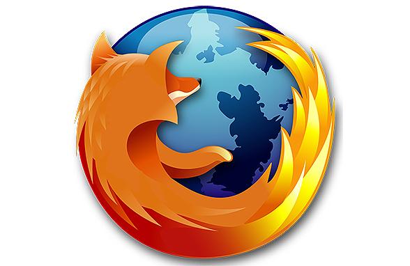 Mozilla stellt Firefox-Entwicklung mit Touch-Funktion für Windows 8 ein