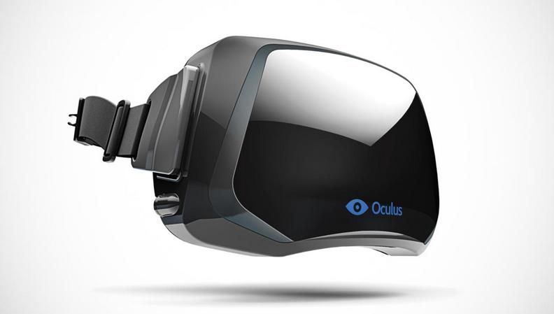 Facebook kauft Oculus Rift für zwei Milliarden Dollar – Gamer sind entsetzt