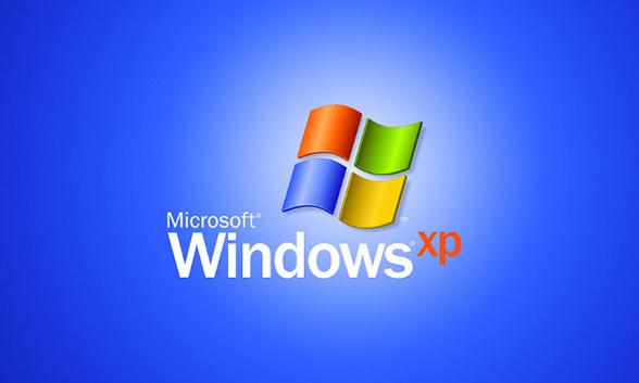 Günstiges Windows 10 für XP-Nutzer: Ein überzeugendes Angebot?