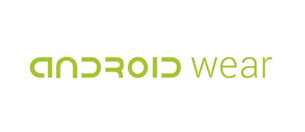 Android Wear: Wearables sind die Chance für kleine Firmen Fuß zu fassen