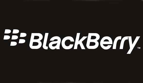 BlackBerry-Smartphones künftig von TCL: Warum das gar keine schlechte Idee ist