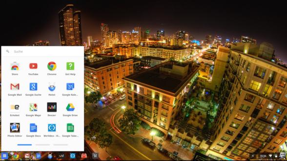Screenshot 2014-04-04 at 16.34.19