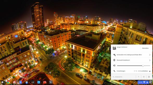Screenshot 2014-04-04 at 16.34.47