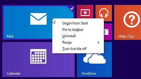 Windows_8_1_Kontext