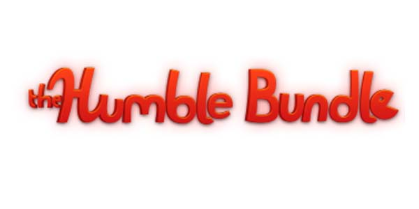 Humble Bundle mit großem The Walking Dead Comic-Special