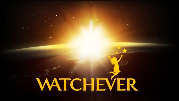 Chancenlos gegen Netflix: Watchever schließt am 31. Dezember 2016 die (virtuellen) Pforten