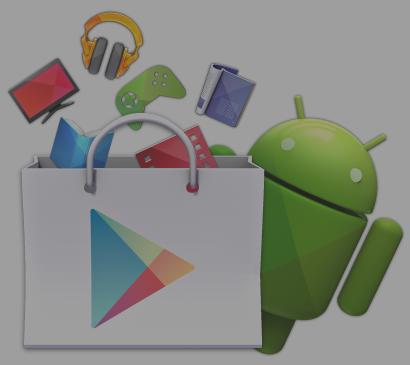 In-App-Kauf-Falle: Spiele sollen nicht mehr als kostenlos deklariert werden dürfen