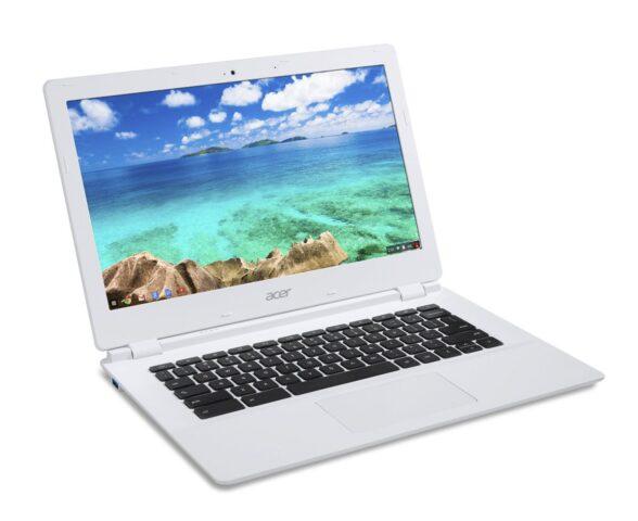 Acer_Chromebook_CB5-311