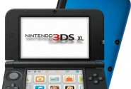 2DS & 3DS