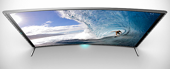 Sony_Curved_S90