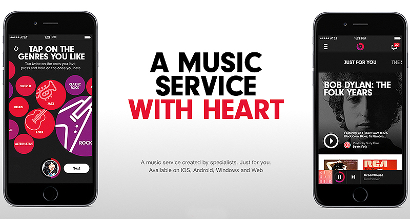 BeatsMusic_Offer