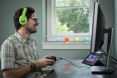 Xbox One Wired Controller für Windows jetzt erhältlich. Ein teures Vergnügen
