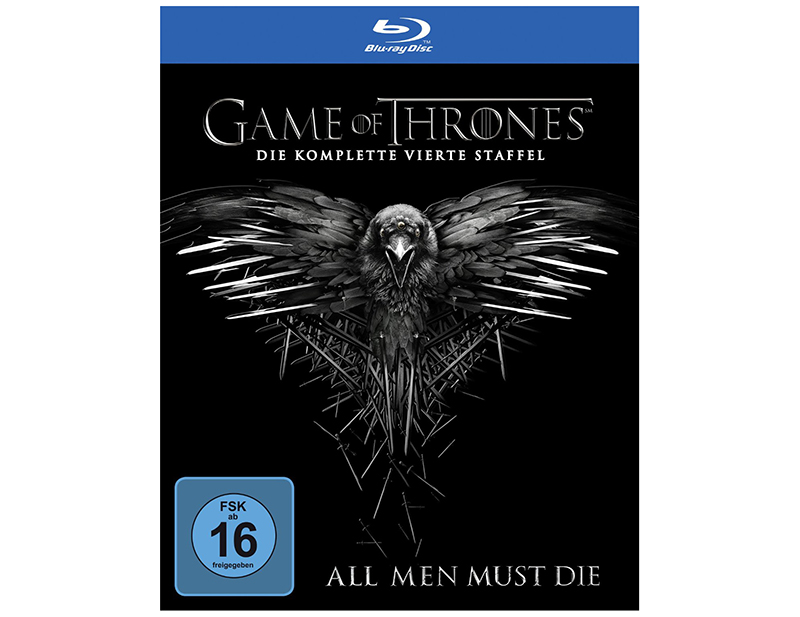 BD_Game_of_Thrones_4