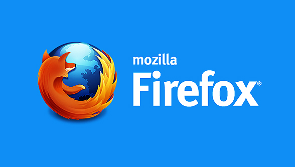 """Mozilla will mit einem """"Vergessen""""-Button den Privatsphärenschutz bei Firefox verbessern"""