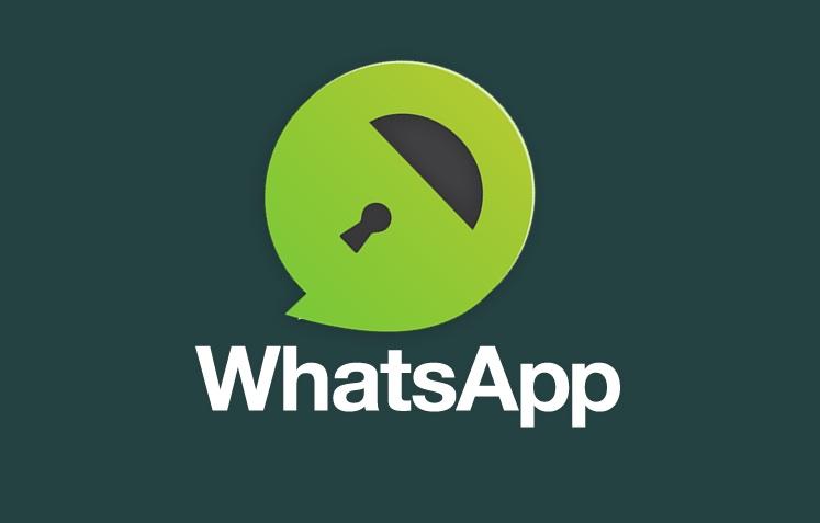 WhatsApp lässt sich natürlich auch auf Tablets benutzen (Foto: WhatsApp)