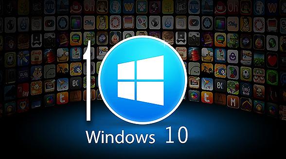 Microsoft behebt einen kritischen Windows-Bug – mit einem Update, das betroffene User schnellstmöglich installieren sollten!