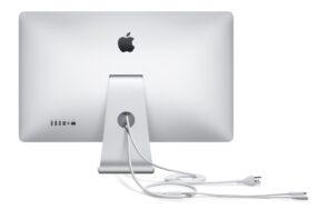 Apple_Thunderbolt_Monitor