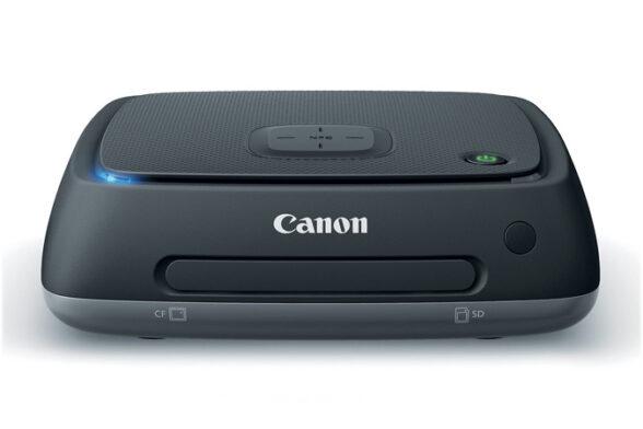 Canon_CS100