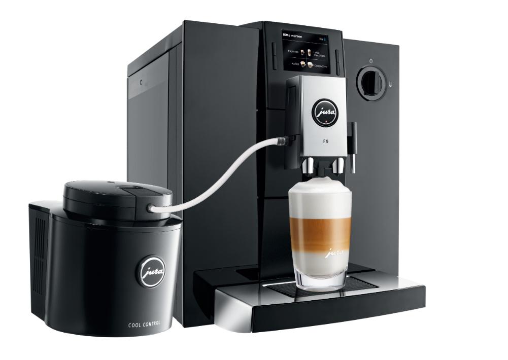 jura kaffeevollautomaten kaffeespezialit ten auf. Black Bedroom Furniture Sets. Home Design Ideas