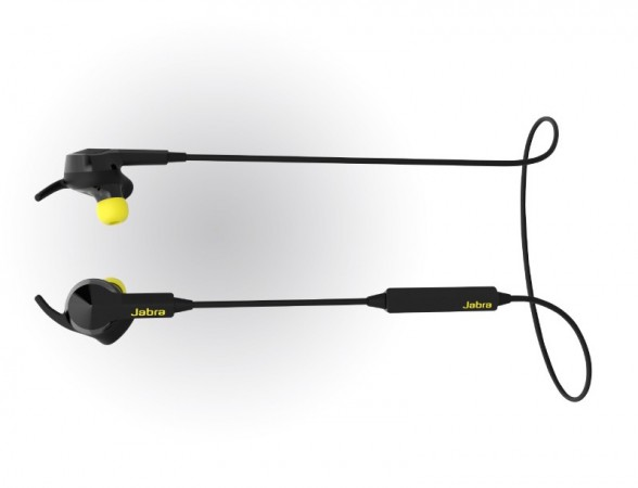 Jabra Sport Pulse Wireless 03