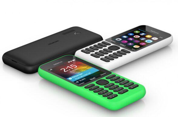 Microsoft_Nokia_215