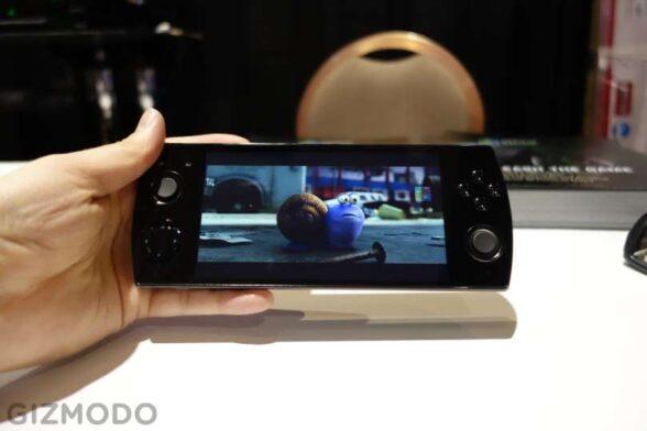 Bild: Gizmodo.com