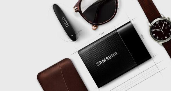 Samsung_Portable_SSD