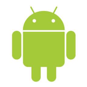 Die Wahl fiel auf Android.