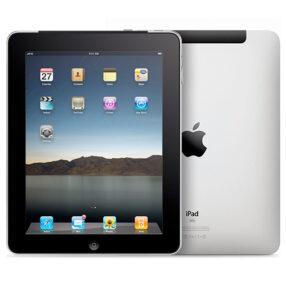 Das alte iPad soll endlich ersetzt werden. (Foto: Apple)
