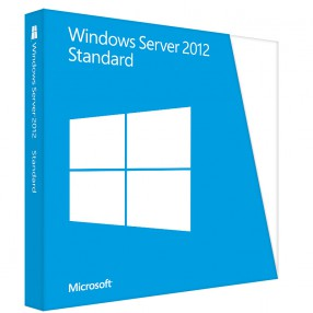 Windows_Server_2012