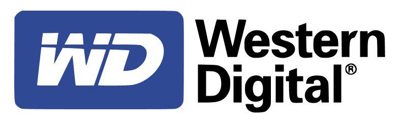 Western Digital: Der Festplatten-Hersteller im Laufe der Zeit