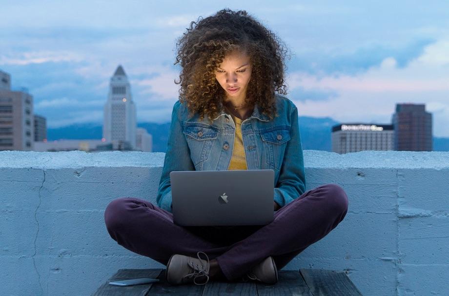 Die Zukunft wird kabellos: Apples radikaler Verzicht auf mehr als einen Anschluss im neuen MacBook ist ein richtiger Schritt