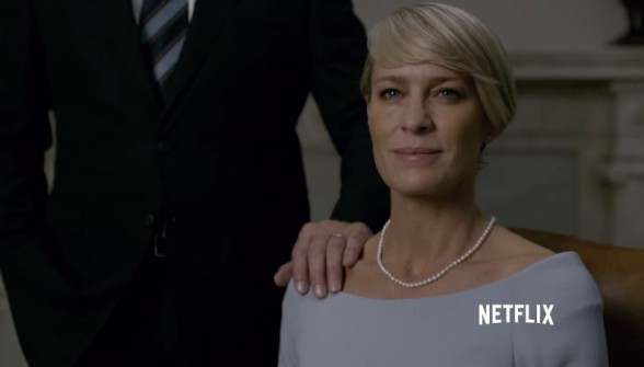 House_of_Cards_S3_Claire