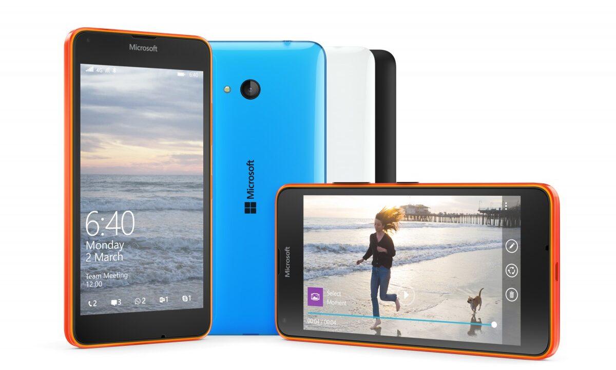 Microsoft: In Zukunft brauchen wir keine Smartphones mehr. Aber was dann?