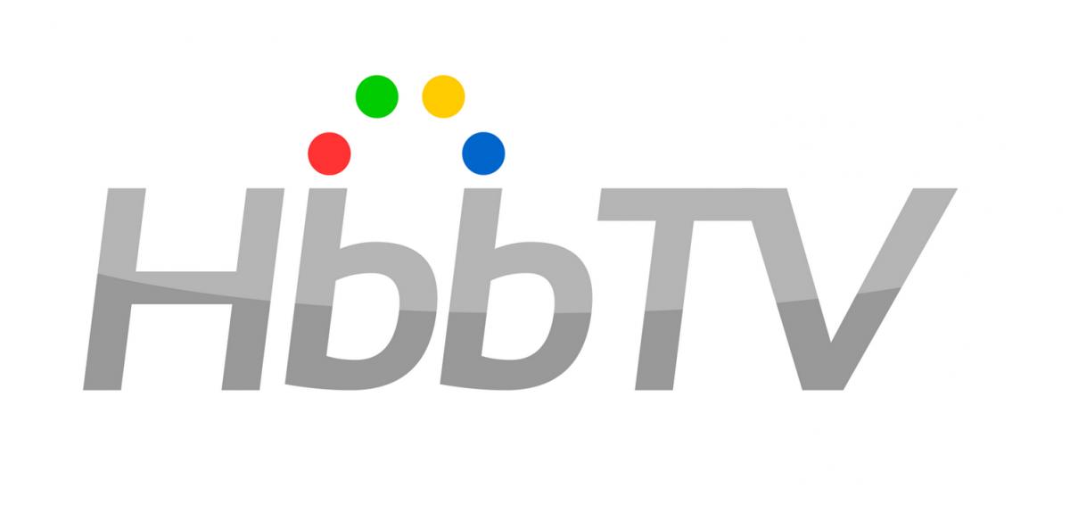 HbbTV: Was ist das? Wie funktioniert es? Welcher Fernseher unterstützt es?
