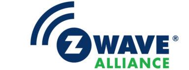 Der Funkstandard Z-Wave ist im Moment weit verbreitet