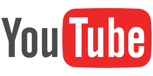 YouTube: 4K-Auflösungen und 360-Grad-Videos im Livestream erleben