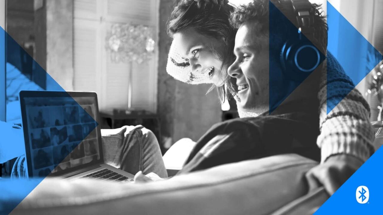 Bluetooth 5.2, 5.1, 5.0, 4.2, 4.1 & 4.0: Unterschiede und Kompatibilität